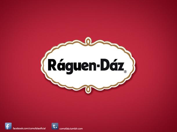 HaagenDazs-como-fala