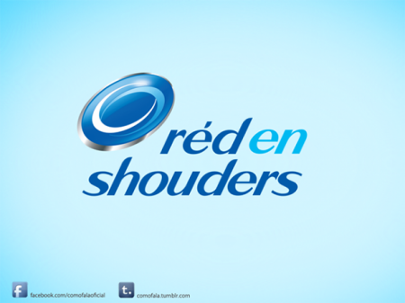 HeadAndShoulders-como-fala