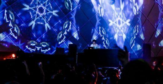 Nova edição da Indie Party une pista ao ar livre e karaokê