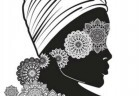 Minifest_Aflorada_Negra_flyer_reproducao_por_Barbara_Kramer
