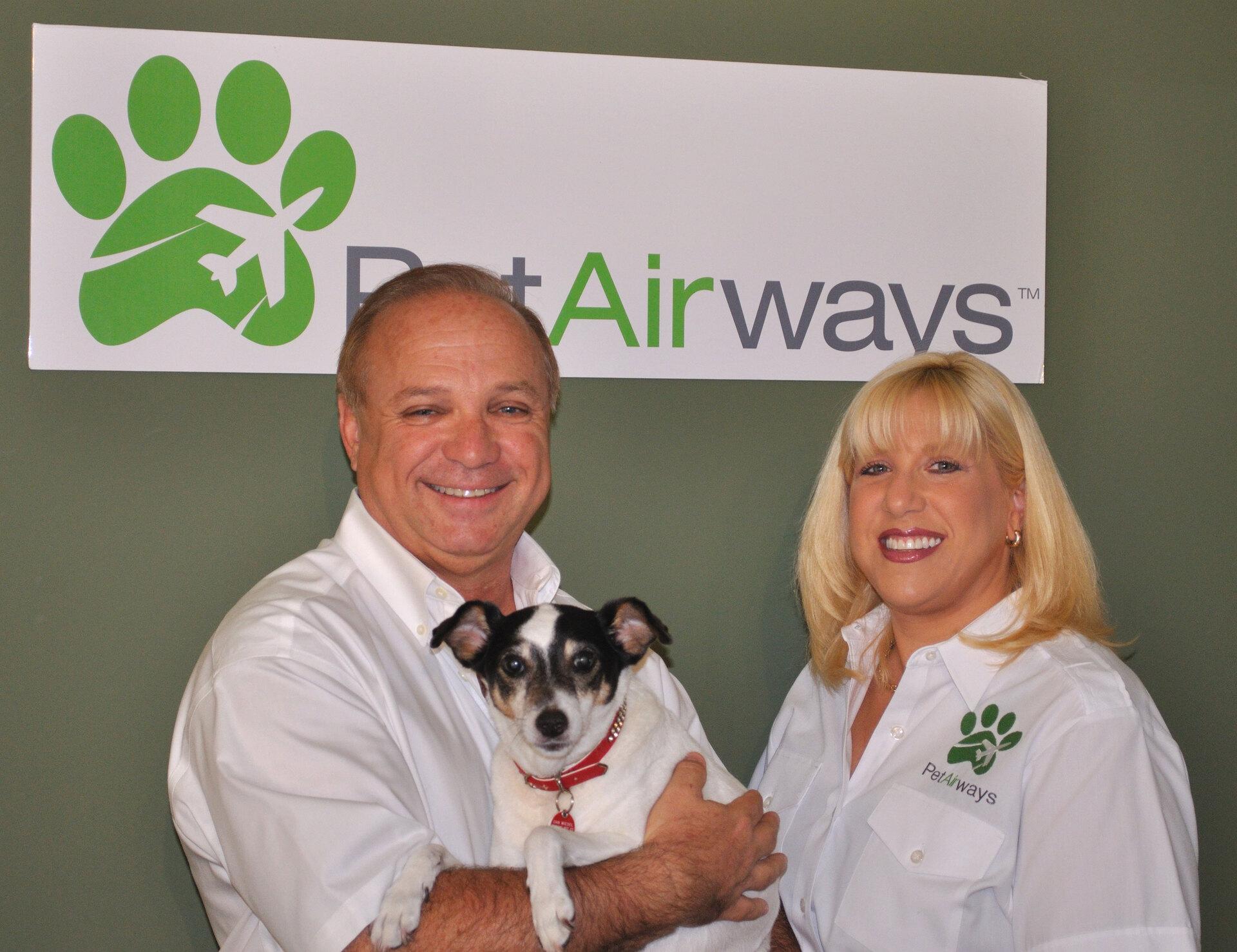 Pet-Airways-Founders