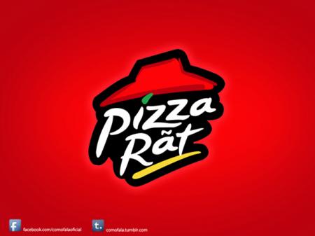 PizzaHut-como-fala