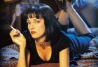 Pulp_Fiction_-_reproducao