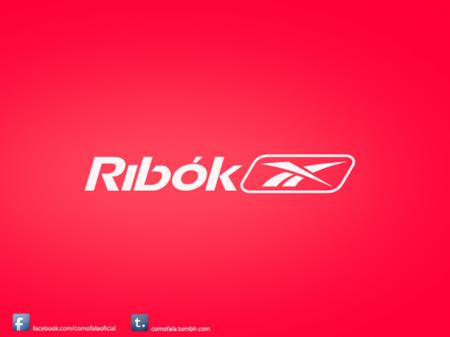 Reebok-como-fala