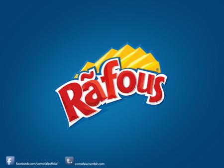 Ruffles-como-fala
