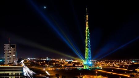 Torre-de-tv