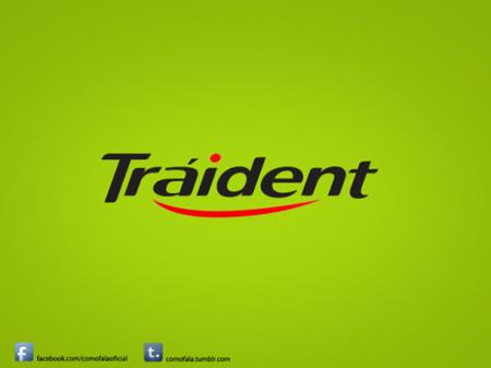 Trident-como-fala