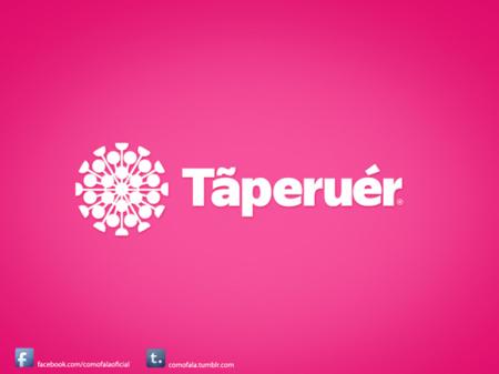 Tupperware-como-fala