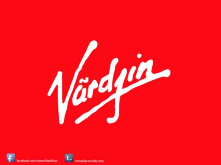 Virgin-como-fala
