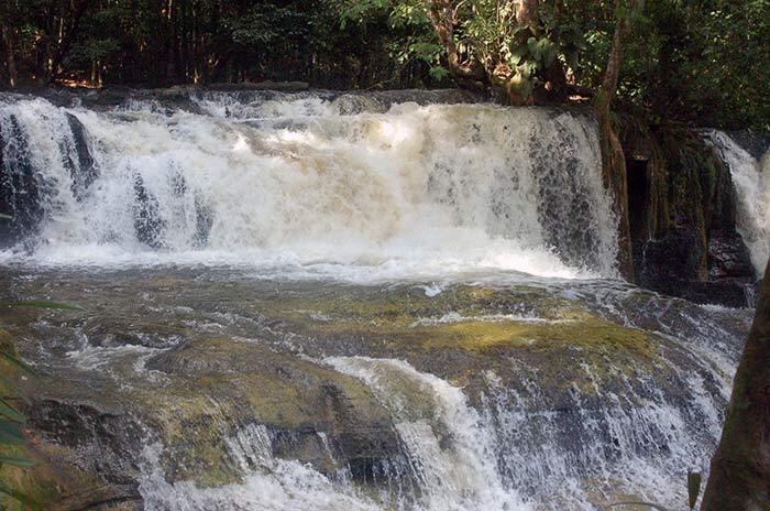 cachoeira-do-santuario