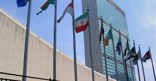 ONU tem número recorde de embaixadoras mulheres