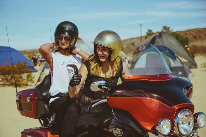 Babes_Rideout_14