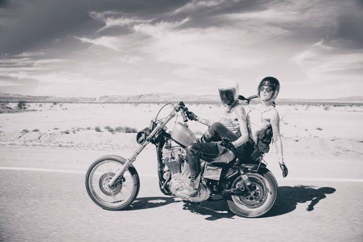 Babes_Rideout_4