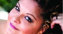 Fabiana_Cozza_-_divulgacao_-_Site_Oficial