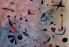 Miro_5_-_Fundacio_Joan_Miro