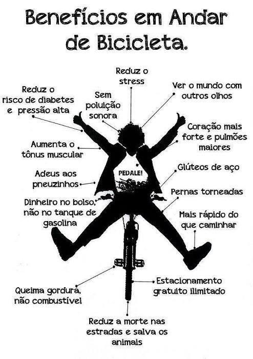 divulgação/Pinterest