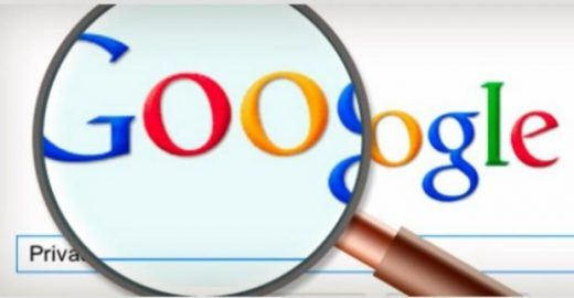'Como ganhar dinheiro?' Google divulga lista das palavras mais procuradas em 2014