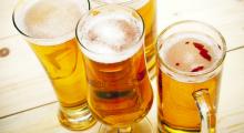 Cerveja Online com Desconto