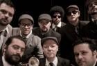 Orquestra_Brasileira_de_Musica_Jamaicana_-_Site_Oficial_Auditorio_Ibirapuera_destaque