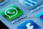 As mensagens ainda permanecem originalmente salvas no seu telefone