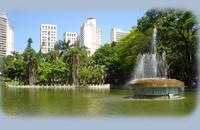 Imagem- Divulgação prefeitura de Belo Horizonte