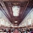 Biblioteca Pública de Nova York - EUA