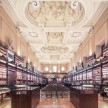 Biblioteca Vallicelliana - Roma