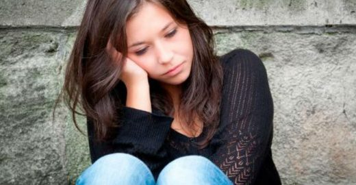 Programa de Combate à Depressão abre vagas