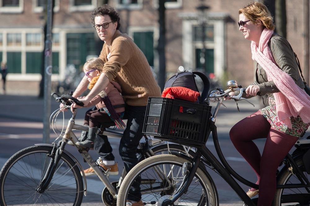 7547912f7 Bike  8 dicas para quem está querendo começar a pedalar pela cidade