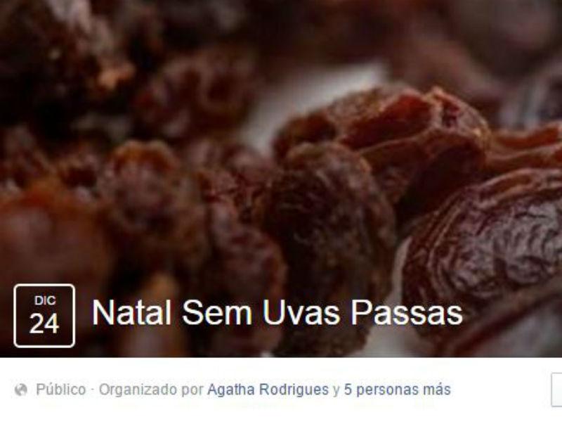 natal-sem-uvas-passas1