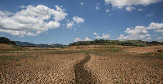 Sabesp decreta sigilo de 15 anos sobre dados da rede de água e esgoto