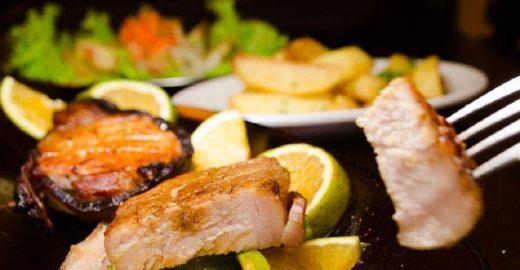 7 restaurantes baratos para almoçar em Curitiba