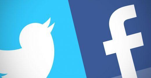 Cursos ajudam empresas a melhorar desempenho nas redes sociais