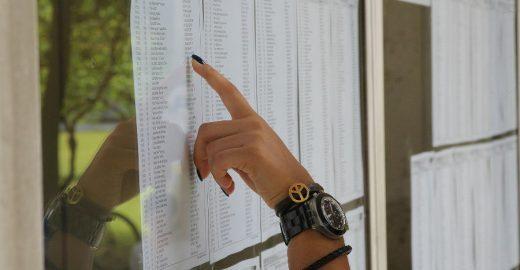 Segunda fase da Fuvest começa neste domingo; veja cronograma de provas