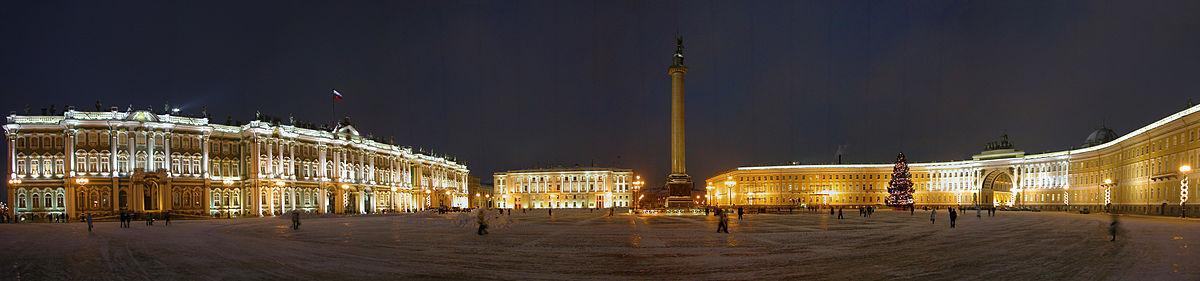 As 10 cidades mais baratas para viajar na Europa em 2015