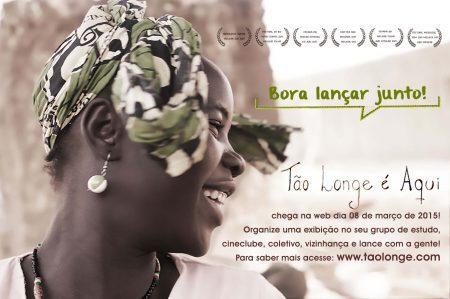 Bora_lancar_Tao_Longe
