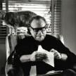 Charles Bukowski/ reprodução