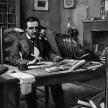 Edgar Allan Poe/ reprodução