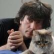 Neil Gaiman/ reprodução