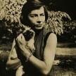 Patricia Highsmith/ reprodução