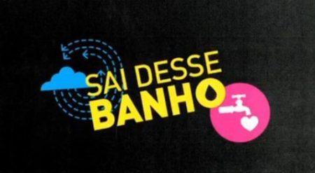 Sai_Desse_Banho