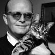 Truman Capote/ reprodução