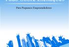 Tudo_sobre_Licitacoes_Capa