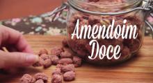 amendoim-doce-450x247
