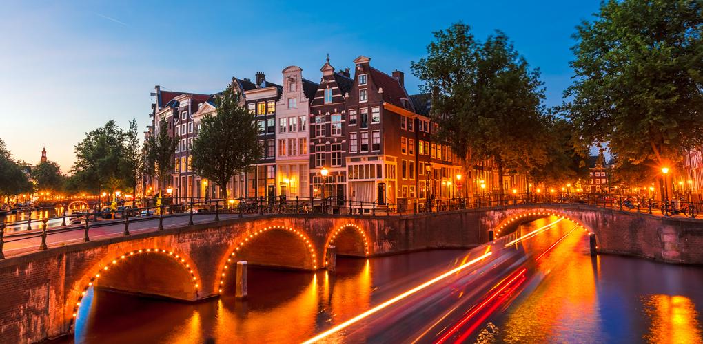 Conheça as 10 cidades mais seguras do mundo