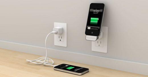 Você tem dúvidas quanto a durabilidade da bateria do seu celular?