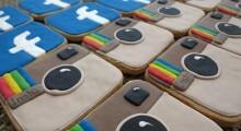 biscoitos-instagram-facebook