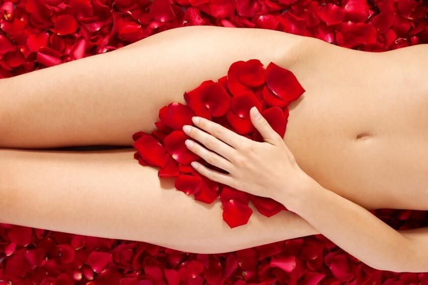 Resultado de imagem para Relações sexuais na menstruação