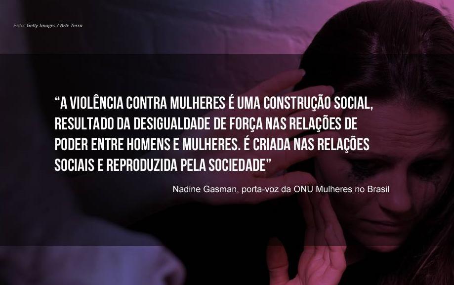 Evento no Instituto de Artes da Unesp discute a violência contra a mulher na universidade