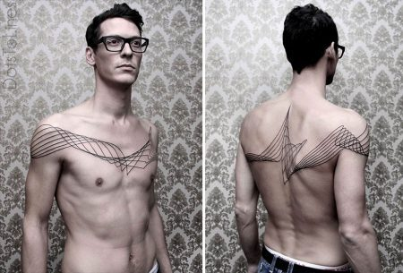 geometric-line-tattoo-chaim-machlev-1